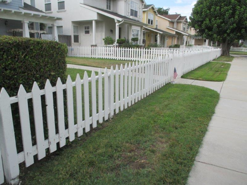 20094317-Planned-Unit-Development-2---Canoaga-Pack-Picket-Fences-Inc.
