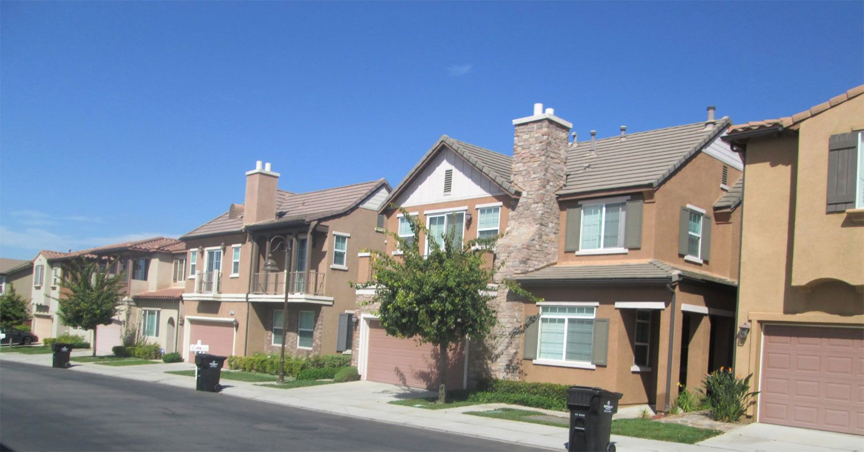 30960221-renaissance-homeowners-associaiton